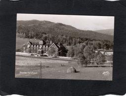 86473    Norvegia,  Dombas  Turisthotell,  NV - Norway