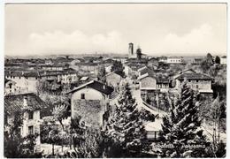 POVOLETTO - PANORAMA - UDINE - Udine
