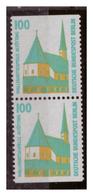 Berlin 1988,  Nr. 834 C/D, Postfrisch - [5] Berlin