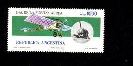 771998597 1981 SCOTT 1317 POSTFRIS  MINT NEVER HINGED EINWANDFREI  (XX) - AIR FORCE DAY - Neufs