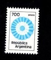 772005137 1980 SCOTT 1214 POSTFRIS  MINT NEVER HINGED EINWANDFREI  (XX) - - Neufs