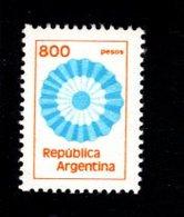 772005137 1981 SCOTT 1215 POSTFRIS  MINT NEVER HINGED EINWANDFREI  (XX) - - Neufs