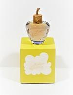 Miniatures De Parfum  LOLITA LEMPICKA  EDP  5 Ml + BOITE - Miniatures Modernes (à Partir De 1961)