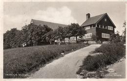 SWEDEN-VAXHOLM-STORSTUGAN-1952 - Svezia