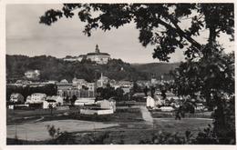 NACHOD-VISTA GENERALE - Repubblica Ceca