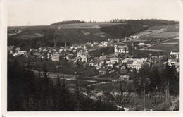BRANDYS N. ORL-1935 - Repubblica Ceca