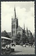+++ CPA - Bruxelles - JETTE - Eglise De La Madeleine - Photoline    // - Jette