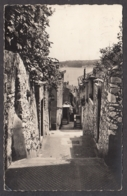 99355/ VILLEFRANCHE, Rue Menant à La Rade - Villefranche-sur-Mer