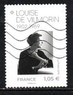 N° 5299 - 2019 - Frankrijk