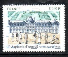 N° 4738 - 2013 - France