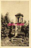 13 - Jouques - Oratoire Saint-Bacque - Other Municipalities
