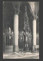 Kortrijk / Courtrai - L'Ancien Tabernacle De L'Eglise Saint Martin - 1907 - Sint-Maartenskerk - Kortrijk