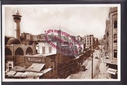 Q1415 - BEYROUTH - Rue Weygand - Liban - Lebanon