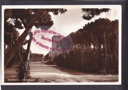 Q1416 - BEYROUTH - Residence - Liban - Lebanon
