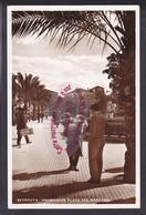 Q1419 - BEYROUTH - Promenade Place Des Martyrs - Liban - Lebanon
