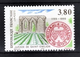 FRANCE  1999 - Y.T. N° 3251 - NEUF** - Frankreich