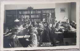 Germany Flensburg Kinder Schule - Allemagne
