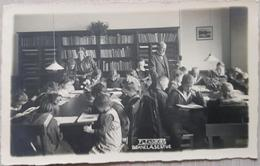 Germany Flensburg Kinder Schule - Deutschland