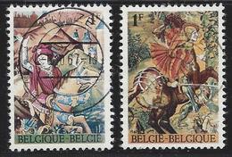 FONDATION CHARLES PLISNIER - Belgique