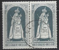 KERSTMIS - NOEL - Belgique
