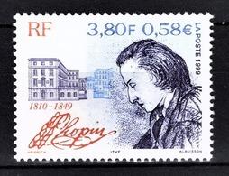 FRANCE  1999 - Y.T. N° 3287 - NEUF** - Frankreich