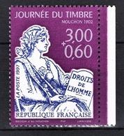 FRANCE  1997 - Y.T. N° 3051 - NEUF** - Frankreich