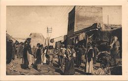 Mission Dominicaine De Mésopotamie - MOSSOUL - Le Quartier Des Pêcheurs - Iraq