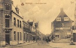 Kortrijkstraat Ardooie - Ardooie