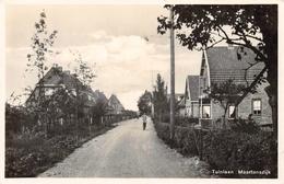 Tuinlaan Maartensdijk NEDERLAND - Bilthoven