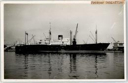 52942108 - Schiff Prosper Schiaffino - Commerce