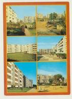 AK  Potsdam WBK Siedlungen - Potsdam