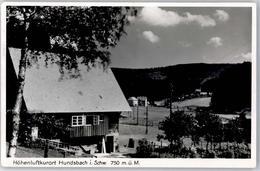 51431150 - Hundsbach , Baden - Autres