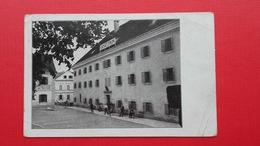 Dolenjske Toplice 1928 - Slovenia