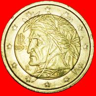 + PHALLIC TYPE (2002-2007): ITALY ★ 2 EURO 2003! LOW START ★ NO RESERVE! - Italy