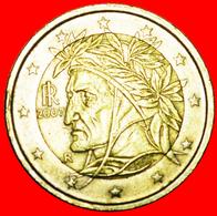 + PHALLIC TYPE (2002-2007): ITALY ★ 2 EURO 2007! LOW START ★ NO RESERVE! - Italy