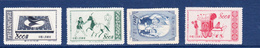 CHINA -STAMPS-SEE-SCAN - 1949 - ... People's Republic