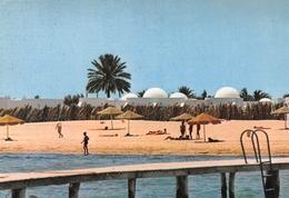 Tunisie - SKANES - Résidence Club Vacances - Túnez