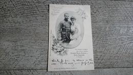 Erinnerung Zur Vermahlung Munchen Prinz Rupprecht Herzogin Marie Gabriele 1900 - Royal Families