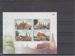 Thailand - Holidays & Tourism