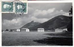 Plavecké Podhradie  , Armada , Kasarne , Plavecký Hrad ,  Malacky - Slovakia