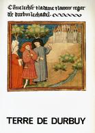 Terre De Durbuy - Livres, BD, Revues