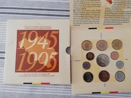 Fleurs De Coins 1995 - Collections