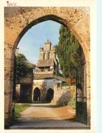 09 - Audressein - Eglise Romane - Carte Neuve - Voir Scans Recto-Verso - Autres Communes