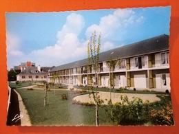 -Matignon-Logements-foyers- - Sonstige Gemeinden