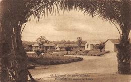 48 L'Höpital Des Noirs à Lisala CONGO - Autres