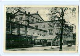U6867/ Berlin  Reichstag (Kroll Oper) AK 1938 - Germany