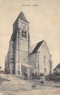 60-ETAVIGNY- L'EGLISE - France