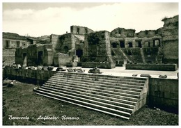 BENEVENTO - Benevento