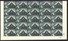 EGYPT--1958--UAR  CAIRO UNIVERSITY--MNH LUX - Ungebraucht