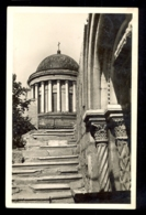 HUNGARY - Esztergom / Postcard Circulated, 2 Scans - Hungary